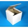 Κουτί Μεταφοράς Giant Cupcake