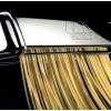 ΕΞΑΡΤΗΜΑ ΚΟΠΗΣ ΖΥΜΑΡΙΚΩΝ LINGUINE 3,5mm ΓΙΑ ΜΗΧΑΝΗ ΦΥΛΛΟΥ ATLAS 150